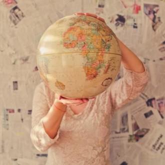 Всемирный день экскурсовода 2021