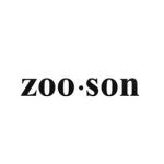 Zoo-son