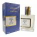 Acqua di Parma Mirto Di Panarea Perfume Newly унисекс, 58 мл