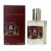 Attar Collection Azalea Perfume Newly унисекс, 58 мл