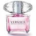 Женская туалетная вода Versace Bright Crystal LUX качество