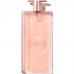 Женская парфюмированная вода Lncome Idole, 75 мл