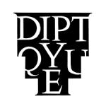 Diptyque