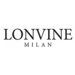 Lonvine
