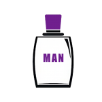 Elite Parfume 33 мл мужские