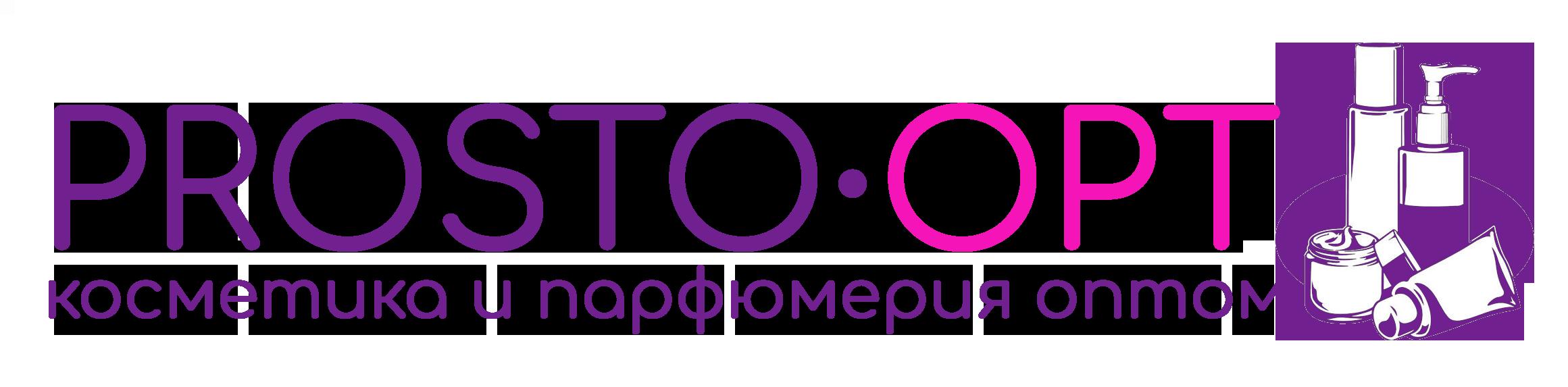 ProstoOpt